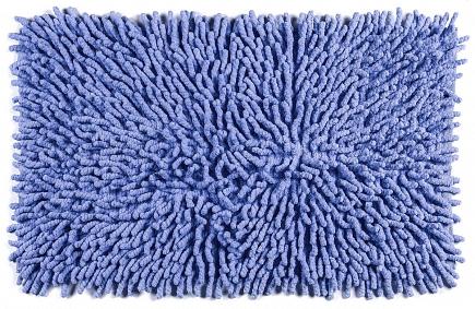 Коврик Kassatex Bambini Bath Rugs Blue BBS-203-BLU