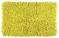 Коврик Kassatex Bambini Bath Rugs Sunshine