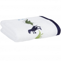 Полотенце для рук Kassatex Dino Park