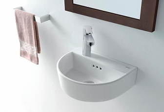 Раковина OXO Basin/Lavabo BP3015