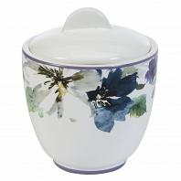 Косметическая емкость Creative Bath Bouquet