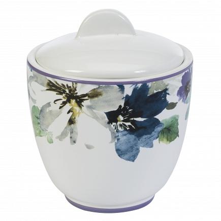 Косметическая емкость Creative Bath Bouquet BQT25MULT