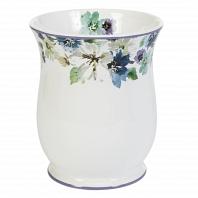 Корзина для мусора Creative Bath Bouquet