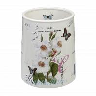 Корзина для мусора Creative Bath Botanical Dairy
