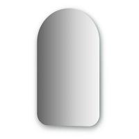 Зеркало со шлифованной кромкой Evoform Primary 40х70см
