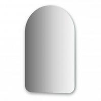 Зеркало со шлифованной кромкой Evoform Primary 55х90см