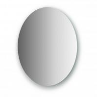 Зеркало со шлифованной кромкой Evoform Primary 40х50см