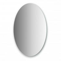 Зеркало со шлифованной кромкой Evoform Primary 60х90см