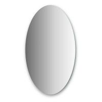 Зеркало со шлифованной кромкой Evoform Primary 60х100см