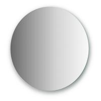 Зеркало со шлифованной кромкой Evoform Primary 60х60см