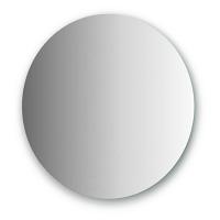 Зеркало со шлифованной кромкой Evoform Primary 65х65см