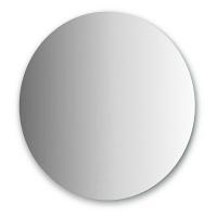 Зеркало со шлифованной кромкой Evoform Primary 90х90см