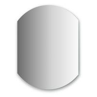 Зеркало со шлифованной кромкой Evoform Primary 70х90см