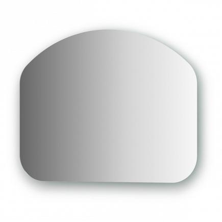Зеркало со шлифованной кромкой Evoform Primary 50х40см BY 0057