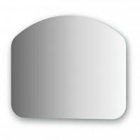 Зеркало со шлифованной кромкой Evoform Primary 60х50см