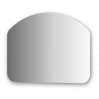 Зеркало со шлифованной кромкой Evoform Primary 70х55см