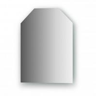 Зеркало со шлифованной кромкой Evoform Primary 30х40см