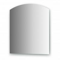 Зеркало со шлифованной кромкой Evoform Primary 55х65см
