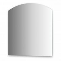 Зеркало со шлифованной кромкой Evoform Primary 80х90см