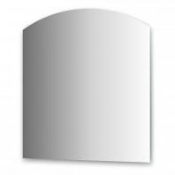 Зеркало со шлифованной кромкой Evoform Primary 90х100см