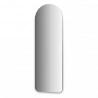Зеркало со шлифованной кромкой Evoform Primary 50х150см