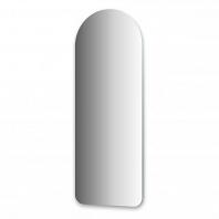 Зеркало со шлифованной кромкой Evoform Primary 55х150см