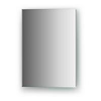 Зеркало с фацетом 5мм Evoform Standard 30х40см
