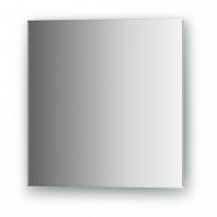 Зеркало с фацетом 5мм Evoform Standard 40х40см