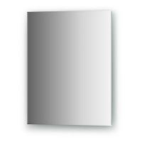 Зеркало с фацетом 5мм Evoform Standard 40х50см