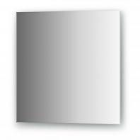 Зеркало с фацетом 5мм Evoform Standard 50х50см