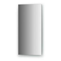 Зеркало с фацетом 5мм Evoform Standard 30х60см