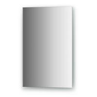 Зеркало с фацетом 5мм Evoform Standard 40х60см