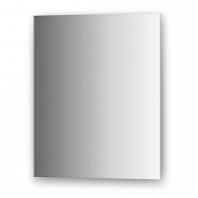 Зеркало с фацетом 5мм Evoform Standard 50х60см