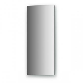 Зеркало с фацетом 5мм Evoform Standard 30х70см BY 0211