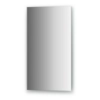 Зеркало с фацетом 5мм Evoform Standard 40х70см