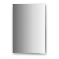 Зеркало с фацетом 5мм Evoform Standard 50х70см