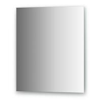 Зеркало с фацетом 5мм Evoform Standard 60х70см