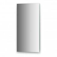 Зеркало с фацетом 5мм Evoform Standard 40х80см