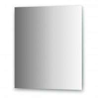 Зеркало с фацетом 5мм Evoform Standard 70х80см