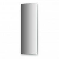 Зеркало с фацетом 5мм Evoform Standard 30х90см