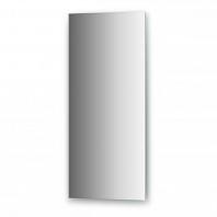 Зеркало с фацетом 5мм Evoform Standard 40х90см