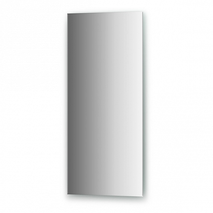 Зеркало с фацетом 5мм Evoform Standard 40х90см BY 0223