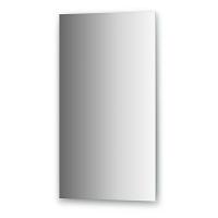Зеркало с фацетом 5мм Evoform Standard 50х90см