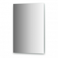Зеркало с фацетом 5мм Evoform Standard 60х90см