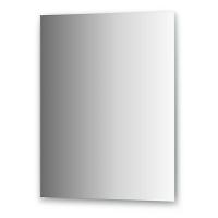 Зеркало с фацетом 5мм Evoform Standard 70х90см