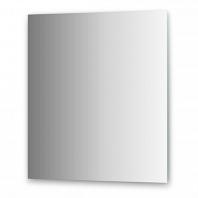 Зеркало с фацетом 5мм Evoform Standard 80х90см