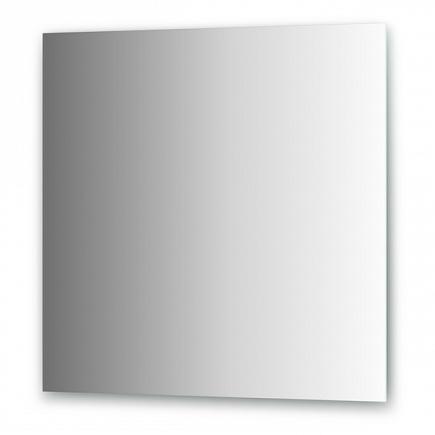 Зеркало с фацетом 5мм Evoform Standard 90х90см BY 0228