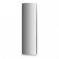 Зеркало с фацетом 5мм Evoform Standard 30х100см