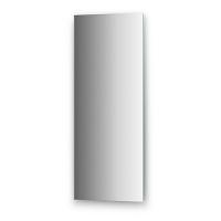 Зеркало с фацетом 5мм Evoform Standard 40х100см