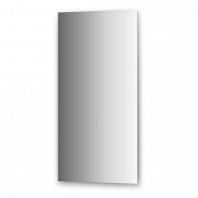Зеркало с фацетом 5мм Evoform Standard 50х100см